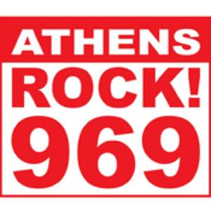Rádio Rock FM