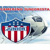 Rádio Camerino Juniorista Radio
