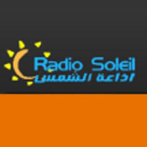 Rádio Radio Soleil 88.6 FM