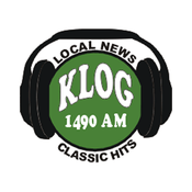 Rádio KLOG 1490 AM