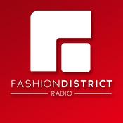 Rádio Fashion District Radio