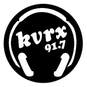 Rádio KVRX 91.7 FM