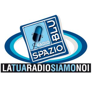 Rádio Radio Spazio Blu