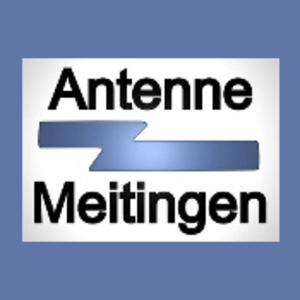Rádio Antenne Meitingen