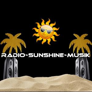 Rádio Radio-Sunshine-Musik