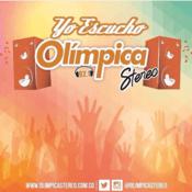 Rádio Olímpica Stereo 96.1 Armenia