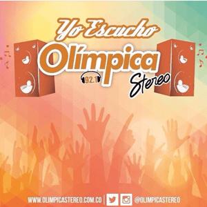 Olímpica Stereo 96.1 Armenia