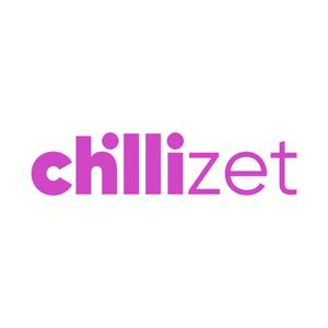 Chilli ZET Deep