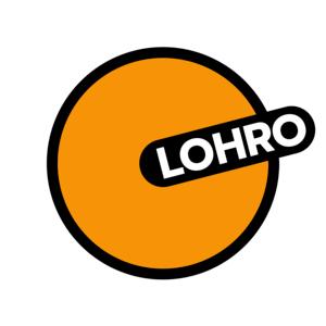 Rádio LOHRO
