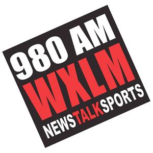 Rádio WXLM NewsTalk Sports 980 AM