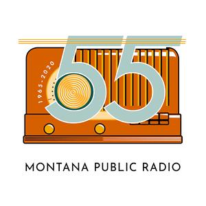 Rádio Montana Public Radio