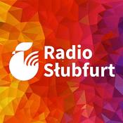 Rádio Freies Bürgerradio Slubfurt