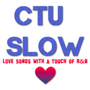 Rádio ctuSlow