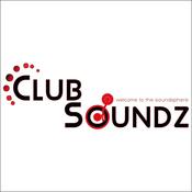 Rádio Club Soundz