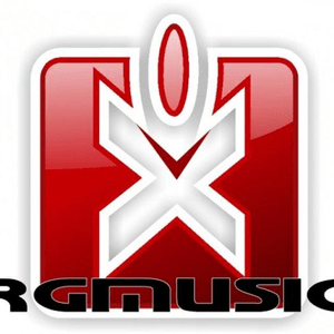 Rádio rgmusicrecords