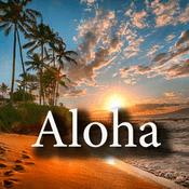 Rádio CALM RADIO - Aloha