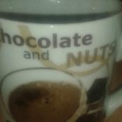 Rádio kaffee