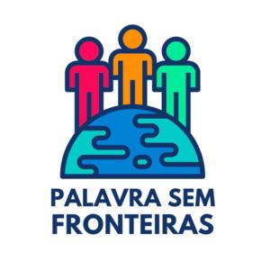 PALAVRA SEM FRONTEIRA