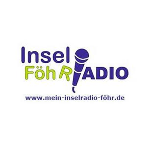 Rádio Mein Inselradio Nf