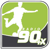 Rádio 90plusx