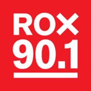 Rádio Radio ROX 90.1