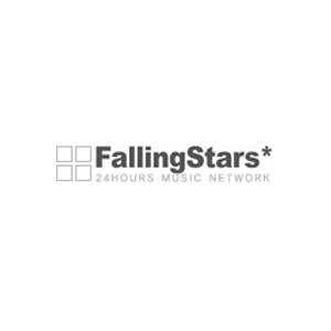 Rádio Radio FallingStars - Pop
