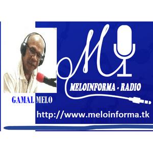 Melo Informa