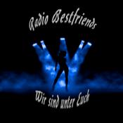 Rádio Radio Best Friends