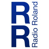 Rádio Radio Roland