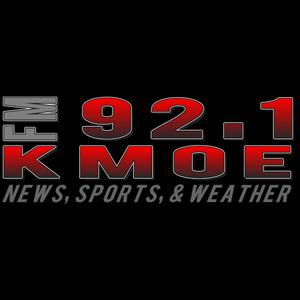 Rádio KMAM - KMOE 1530 AM
