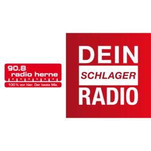 Rádio Radio Herne - Dein Schlager Radio