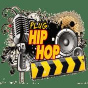 Rádio Plug Hip Hop