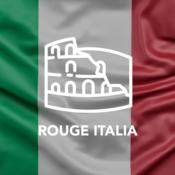 Rádio ROUGE ITALIA