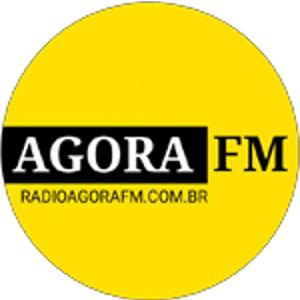 Rádio Rádio Agora FM