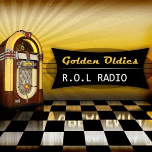 Rádio R.O.L. Radio