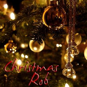 Rádio ChristmasRob