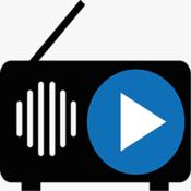 Rádio Der Hitsender2