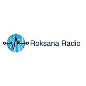 Rádio Roksana Radio