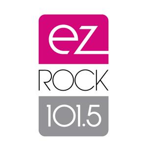 Rádio 101.5 EZ Rock Kelowna