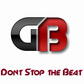 Rádio Global-Beatz