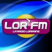 Rádio LOR'FM