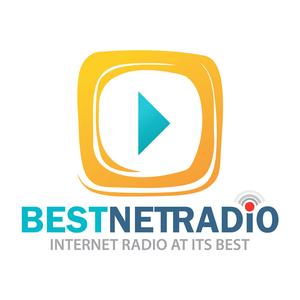 Rádio Best Net Radio - Christmas Pop
