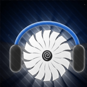 Rádio Jetstream Radio