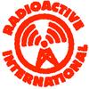 Radioactive International