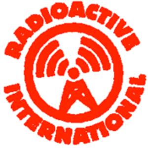 Rádio Radioactive International