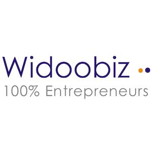 Rádio widOObiz