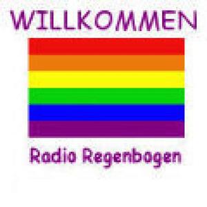 Rádio radio-regenbogen