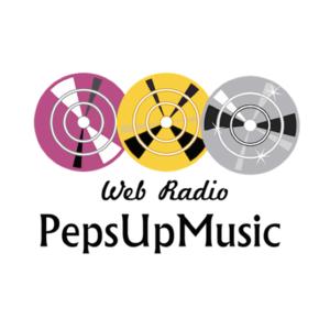 Rádio PepsUpMusic