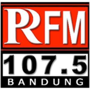 Rádio PR FM 107.5