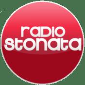 Rádio Radio Stonata